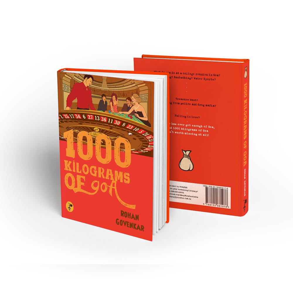 1000-kilograms