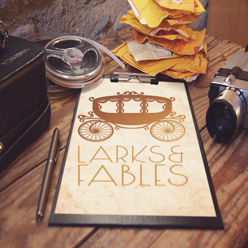 Larks-And-Fables-Mockup