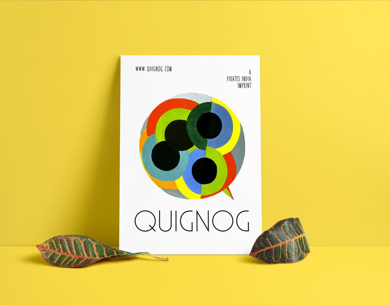 Quignog