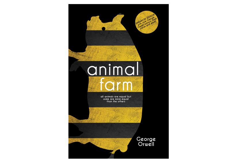 animal firm