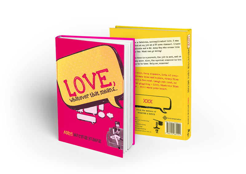 book-cover-love