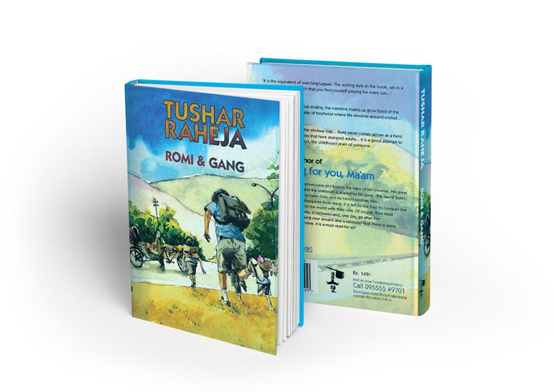 book-cover-romi