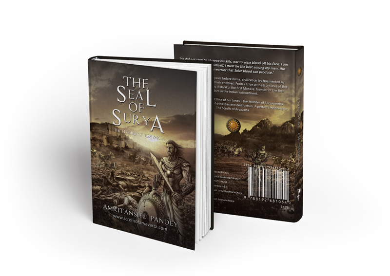 book-cover-the-seal