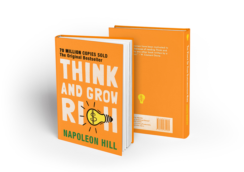 book-cover-think-and-grow
