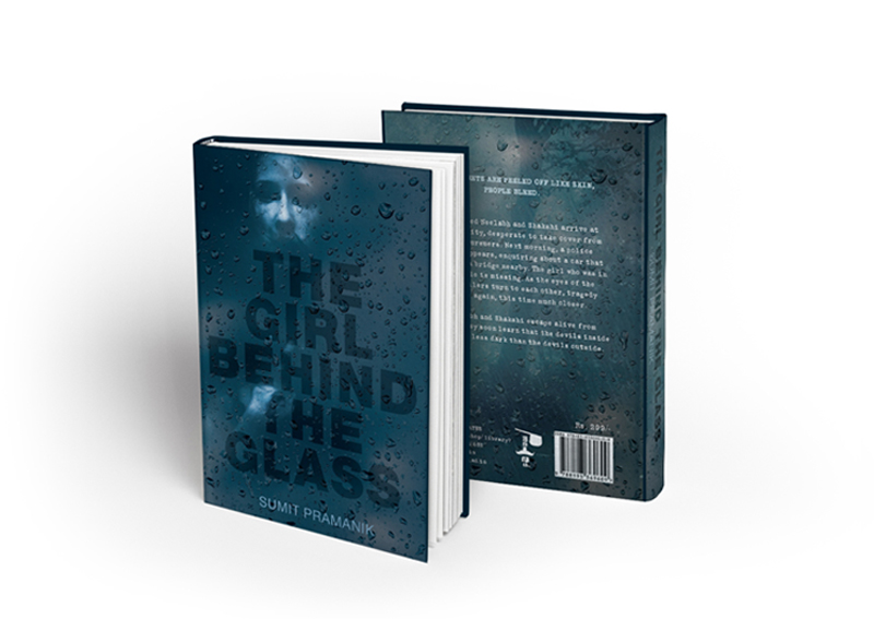 the-girl-behind-the-glass-cover