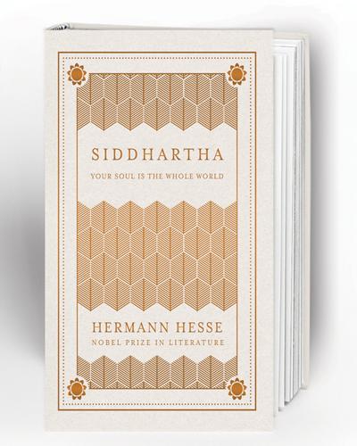 siddhartha1