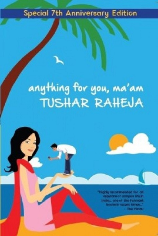 anything_for_you_ma_am_english_
