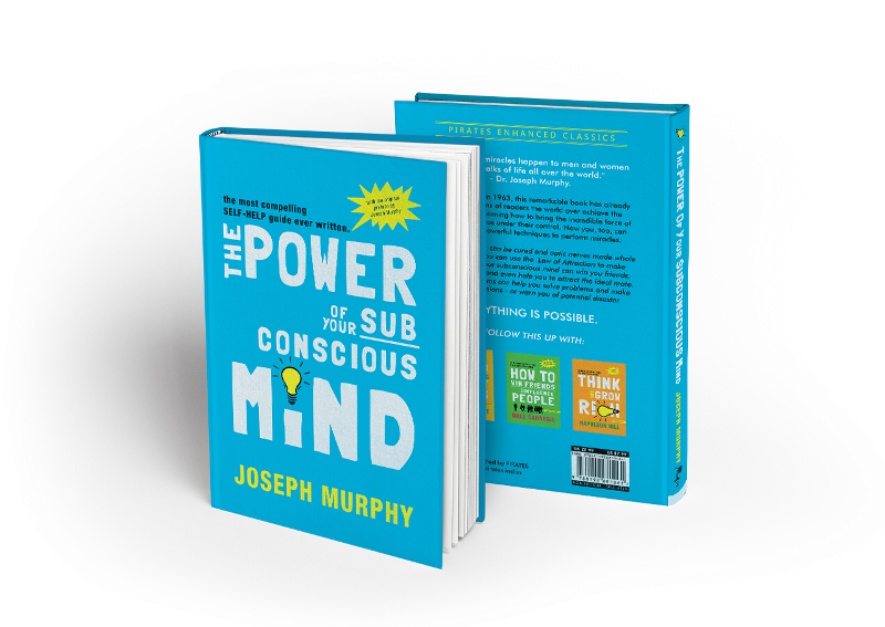 The-power-of-subconcious-mind