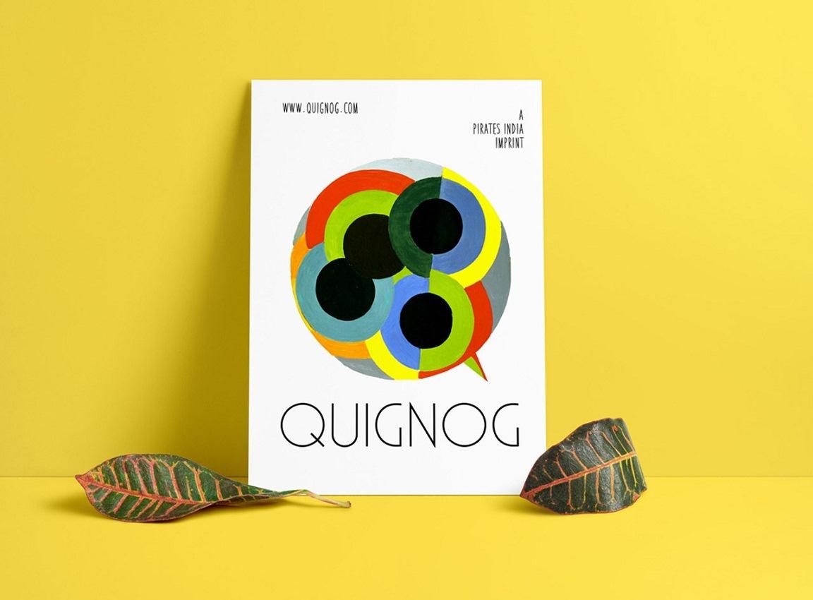 Quignog - new