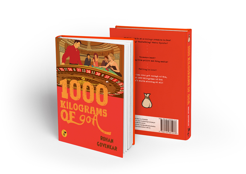 book-cover-1000kg