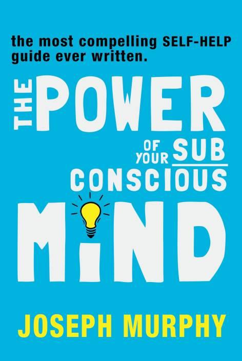 the-power-of-your-subconscious-mind-original-imae6s4fxuz7rtgu (1)