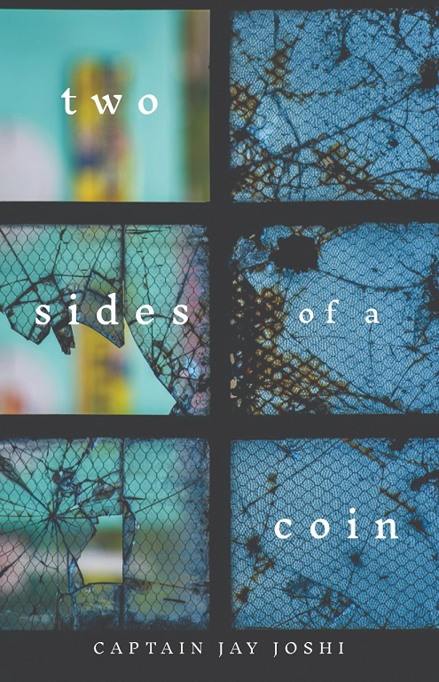 two side of coin book