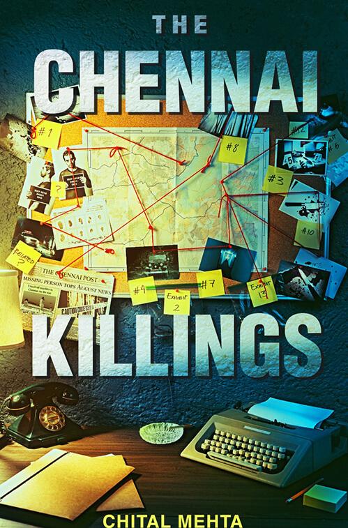 The-Chennai-Killings-front