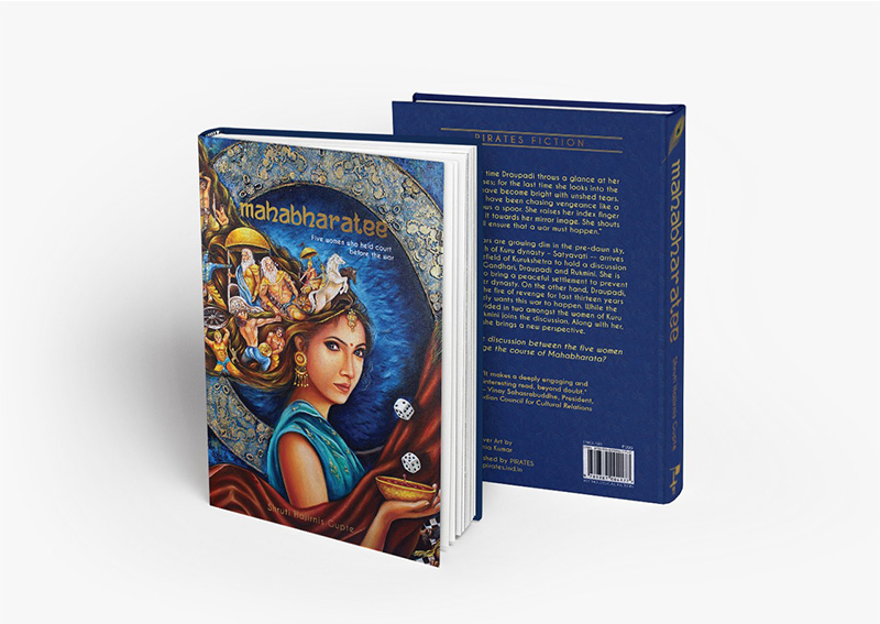 mahabharateen-book-