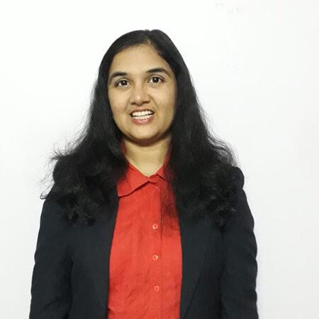 mahabharti-author