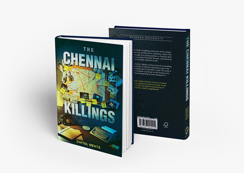 the-chennai-killings-book