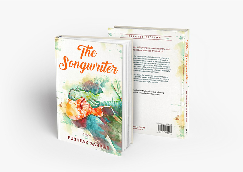 the-songwriter