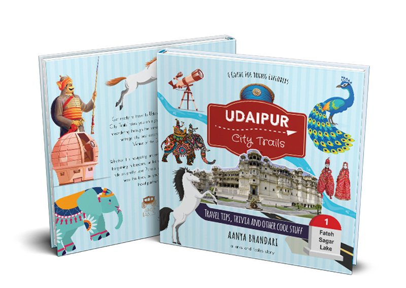 buy-books-in-about-udaipur