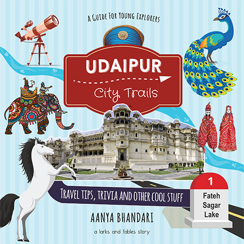 udaipur-city-rides-book