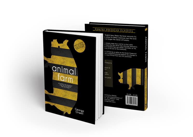 Animal-firm_mockup