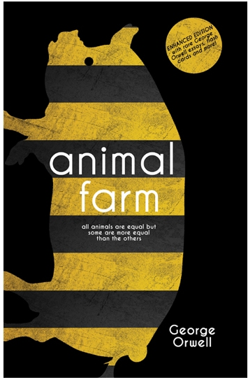 animal-firm_new