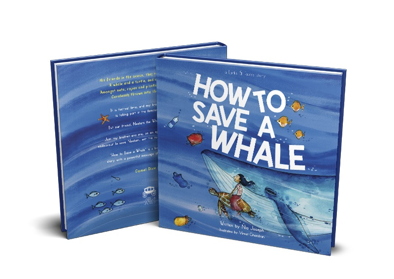 How to Save a Whale mock up (1)