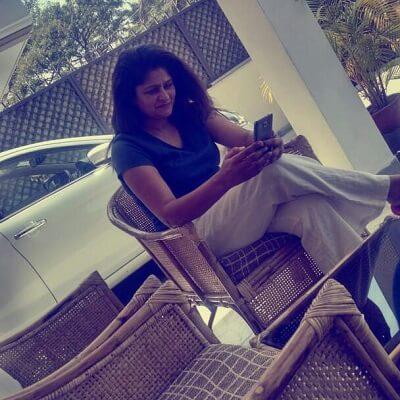 Kavita_Dharamvir