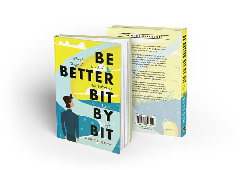 book cover-b5
