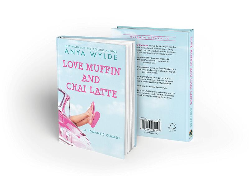 Love_Muffin