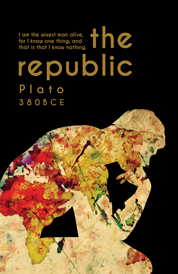 The Republic_front (1)
