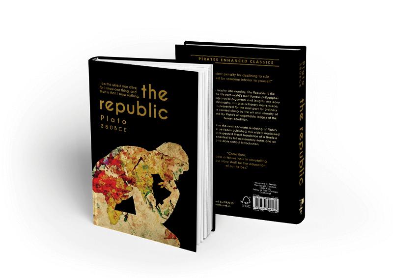 The_Republic_book